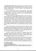 Wystąpienie - Ministerstwo Skarbu Państwa - Page 5