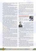 ANZAC Newsletter - RAAMC Association - Page 7