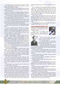 ANZAC Newsletter - RAAMC Association - Page 7