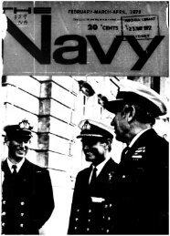 Feb-Mar-Apr, May-June-July 1972 - Navy League of Australia