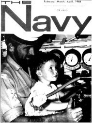 Feb-Mar-Apr 1968 - Navy League of Australia