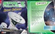 Space Science - Saint Ignatius' Moodle