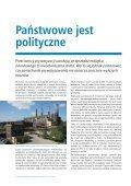 Udane prywatyzacje Media o własności prywatnej - Ministerstwo ... - Page 4