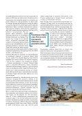 Udane prywatyzacje Media o własności prywatnej - Ministerstwo ... - Page 5