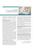 Udane prywatyzacje Media o własności prywatnej - Ministerstwo ... - Page 7