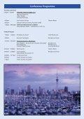 Conference Programme - LAPA - Page 5