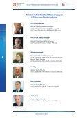 20 lat przekształceń własnościowych w polsce - Serwis dla Inwestorów - Page 5
