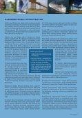 Folder informacyjny - Ministerstwo Skarbu Państwa - Page 2