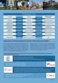Folder informacyjny - Ministerstwo Skarbu Państwa - Page 3