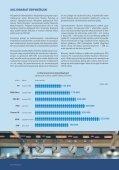 Folder informacyjny - Ministerstwo Skarbu Państwa - Page 5