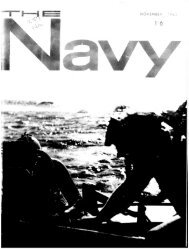 Nov, Dec 1960 - Navy League of Australia