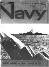 Nov-Dec 1969-Jan1970 - Navy League of Australia