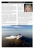 2013 Conference Programme - LAPA - Page 2