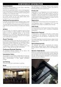 2013 Conference Programme - LAPA - Page 4