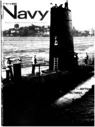Aug-Sep-Oct 1968 - Navy League of Australia