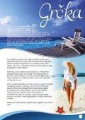 Sole Azur katalog 2012 - Page 3