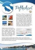 Sole Azur katalog 2012 - Page 4