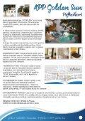Sole Azur katalog 2012 - Page 5