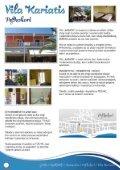 Sole Azur katalog 2012 - Page 6