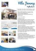 Sole Azur katalog 2012 - Page 7