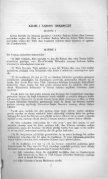 KIBRIS CUMHURiYETi ANAYASASı - Page 5