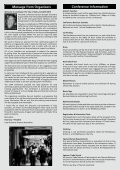 2010 LAPA Conference Programme - Page 2