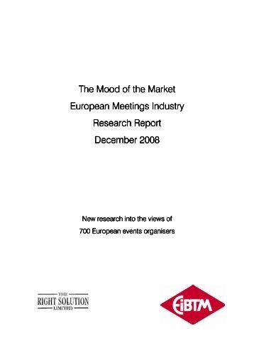 The_Mood_of_the_Market - Kongres Magazine