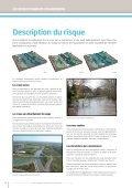 Les inondations - Les services de l'État dans le Calvados - Page 2