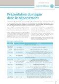 Les inondations - Les services de l'État dans le Calvados - Page 3