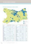 Les inondations - Les services de l'État dans le Calvados - Page 4