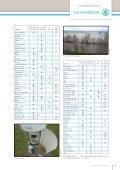 Les inondations - Les services de l'État dans le Calvados - Page 5