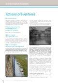 Les inondations - Les services de l'État dans le Calvados - Page 6