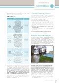 Les inondations - Les services de l'État dans le Calvados - Page 7