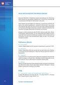 Własność to odpowiedzialność - Akcjonariat Obywatelski - Page 4