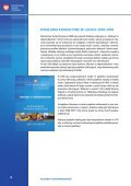 Własność to odpowiedzialność - Akcjonariat Obywatelski - Page 6