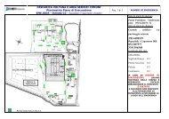 EME.0035_SCHEDA C2_Disc Volt_PartiComuni - Herambiente