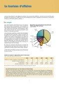 Le tourisme en région lyonnaise - Opale - Page 2