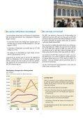 Le tourisme en région lyonnaise - Opale - Page 5