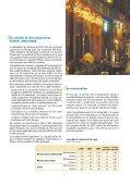 Le tourisme en région lyonnaise - Opale - Page 7