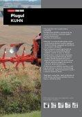 MASTER Seriile 123 și 153 - Kuhn Krause - Page 3