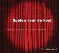 20100427__NORMA_Spelen_voor_de_kost[1]