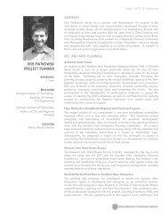 rob piatkowski project planner - Renaissance Planning Group
