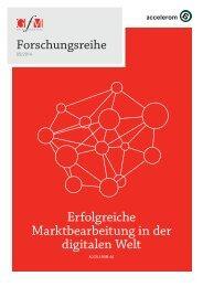 Erfolgreiche-Marktbearbeitung-in-der-digitalen-Welt_Touchpoint-Management