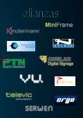 Alianzas - RPS Audiovisuales - Page 3