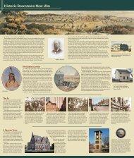 Historic Downtown New Ulm Walking Tour - .PDF format