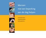 Brochure-Mensen-met-een-beperking-aan-de-slag-helpen