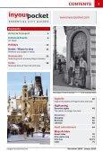 PRAGUE - Page 3