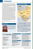 PRAGUE - Page 4