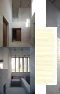 Museum of Modern Literature Marbach, Germany David Chipperfield - Page 3
