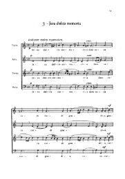 P - Schola Cantorum de Comillas